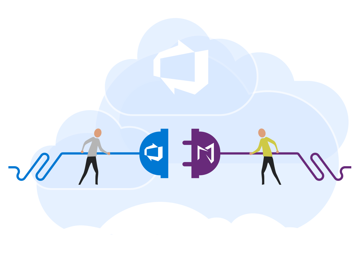 Modern Requirements Azure DevOps integration